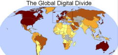 i-f5ad294da6ff866451e15c24af7d74ee-Global Digital Divide.JPG