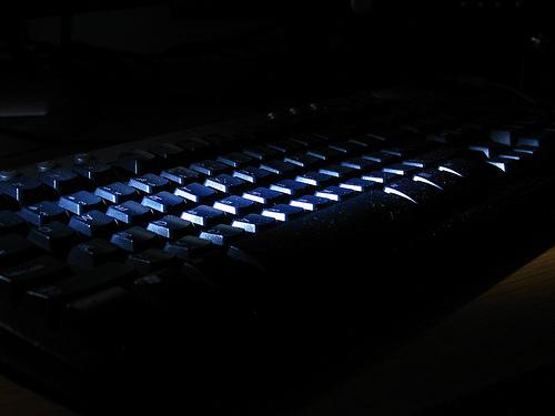 http://www.pbs.org/mediashift/keyboard_byDennisVu_flickrcc