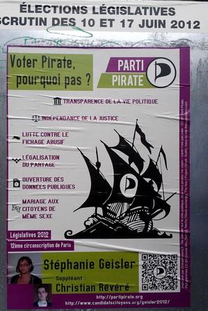 i-f9b17abd3b3eb0f41482ba8bd2e6f666-pirate_poster-thumb-300x447-4912.jpg