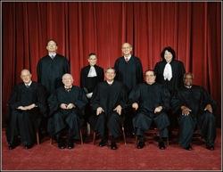 i-fd3cdb5291b0b1d9af25d42bc07e152a-Supreme_Court_US_2009.jpg