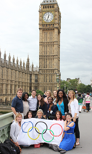 i-fdfe37a38b0ce56a848c0e7e7cb982f7-london-group-bigben.jpg