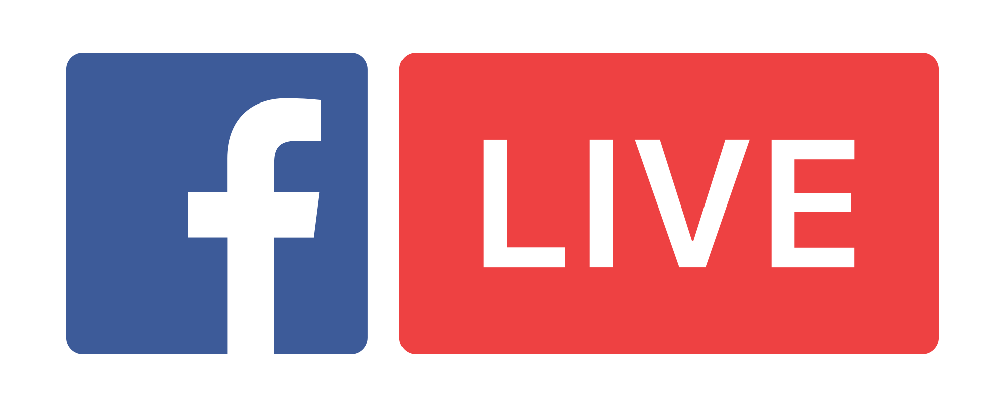 7 Tips for Publishers Going Live on Facebook