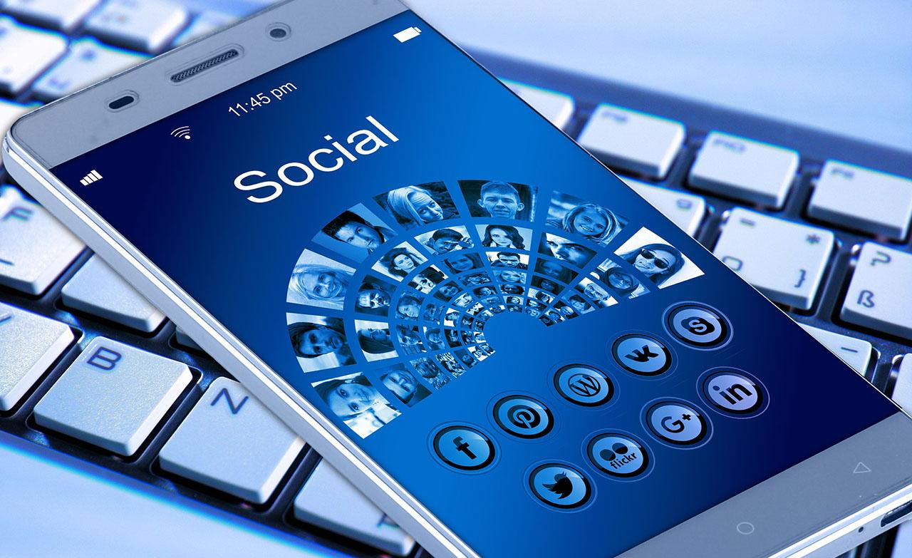social certification image